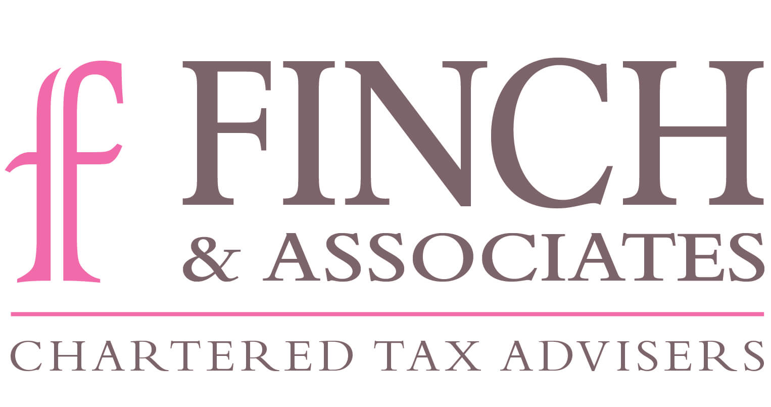 Finch & Associates - R&D Tax Credits