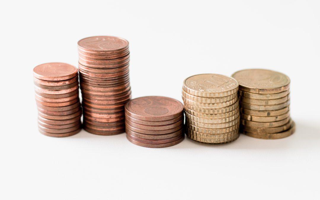 New HMRC R&D Tax Credits Statistics Report.